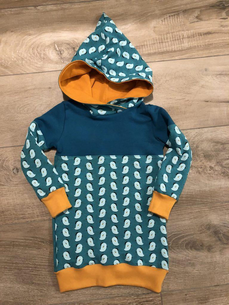 Sweaterdress (98)